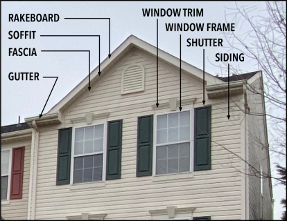 Are You Ready for Exterior Home Reviews?